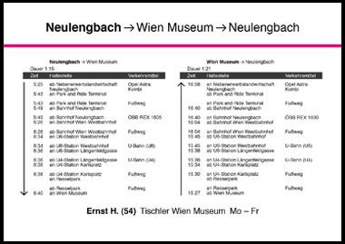exit_karlsplatz_fahrplan_001_380