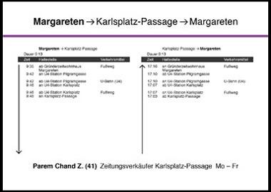 exit_karlsplatz_fahrplan_002_380