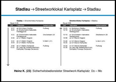 exit_karlsplatz_fahrplan_005_380