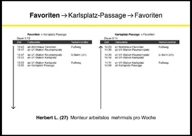 exit_karlsplatz_fahrplan_009_380